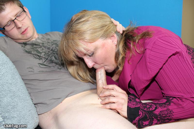 Debra wilson shows tits