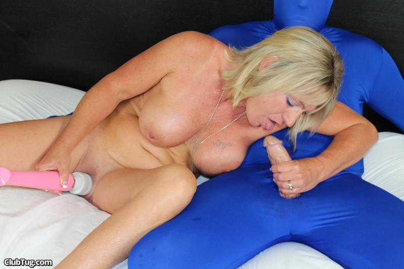 Fucked Her While She Asleep
