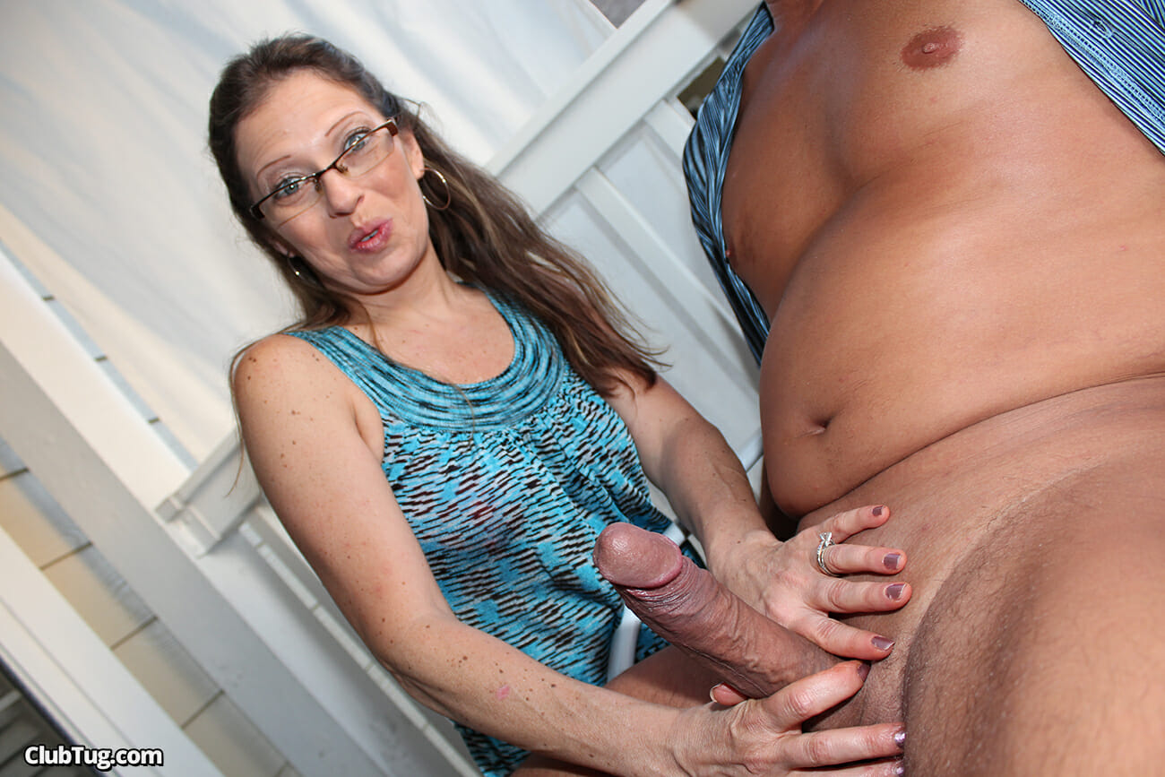Porno mom son sex