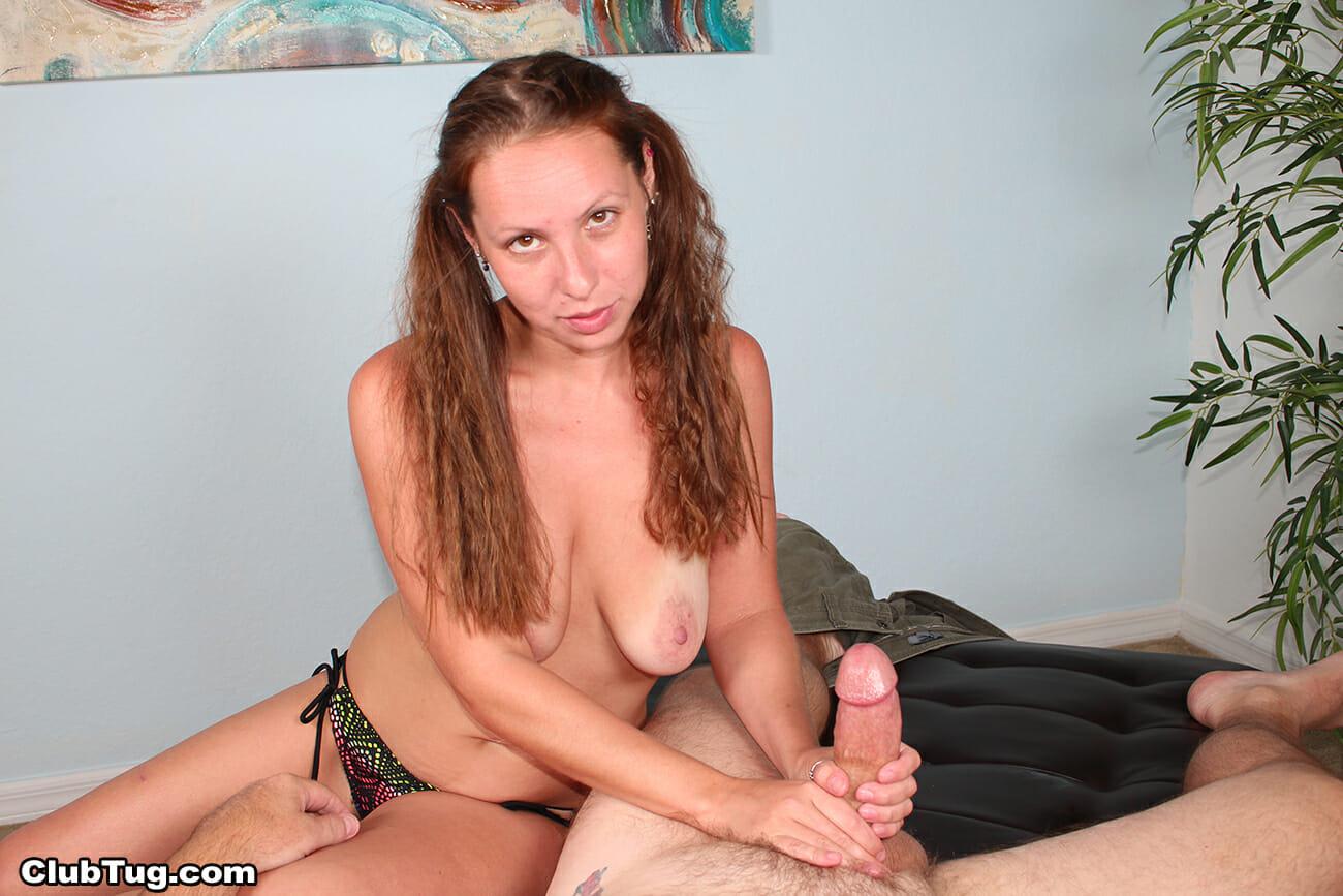 Free big boob babe porn