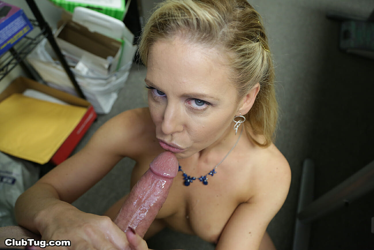 Camille crimson tongue