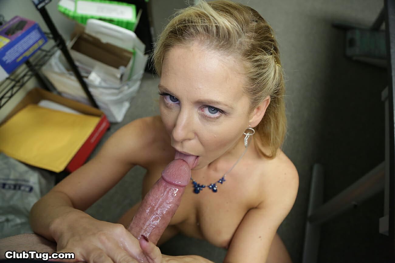 her porn video watch