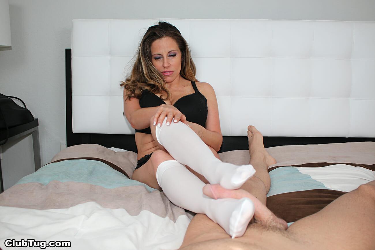 katy mixon nude