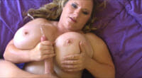 seanna tits getting creamed