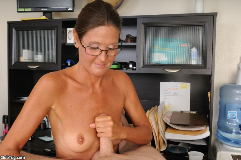 Women fucking huge nigger cock