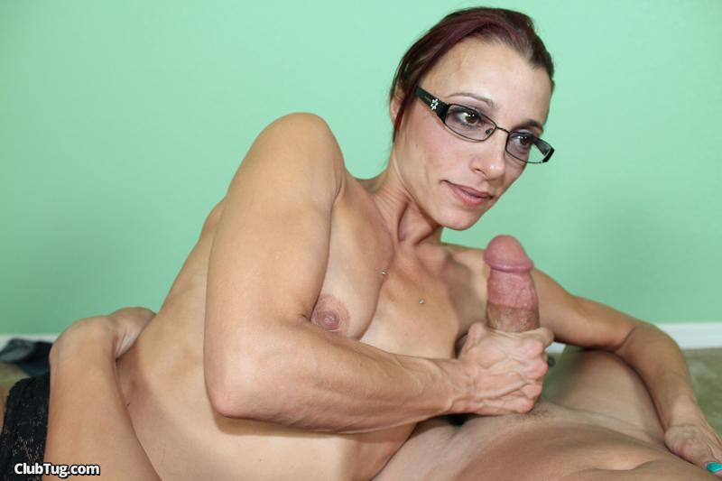 Sexy milf on vimeo