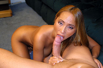 Watch Asian Gets Face Blasted - Aug 11 at Club Tug