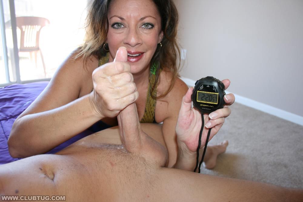 Amature old lady handjob movies - MILF - Hot photos