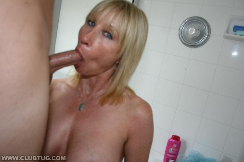 DAyYUUMMm!!! BABY!! make glory hole rave xxx favorite porn