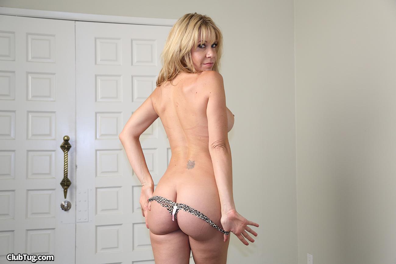 ohio ex girlfriends naked