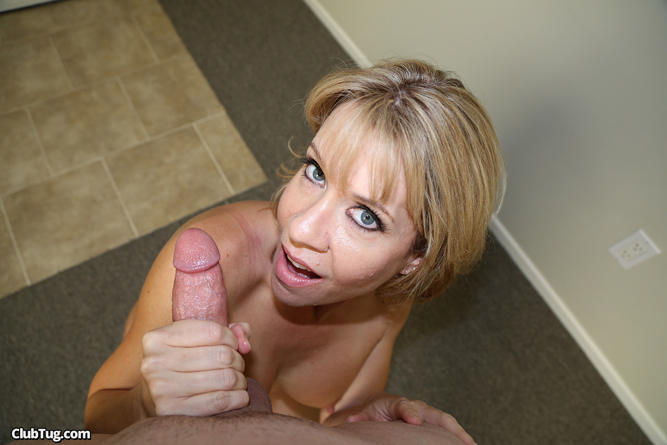Strange agree, Step mom sex naked