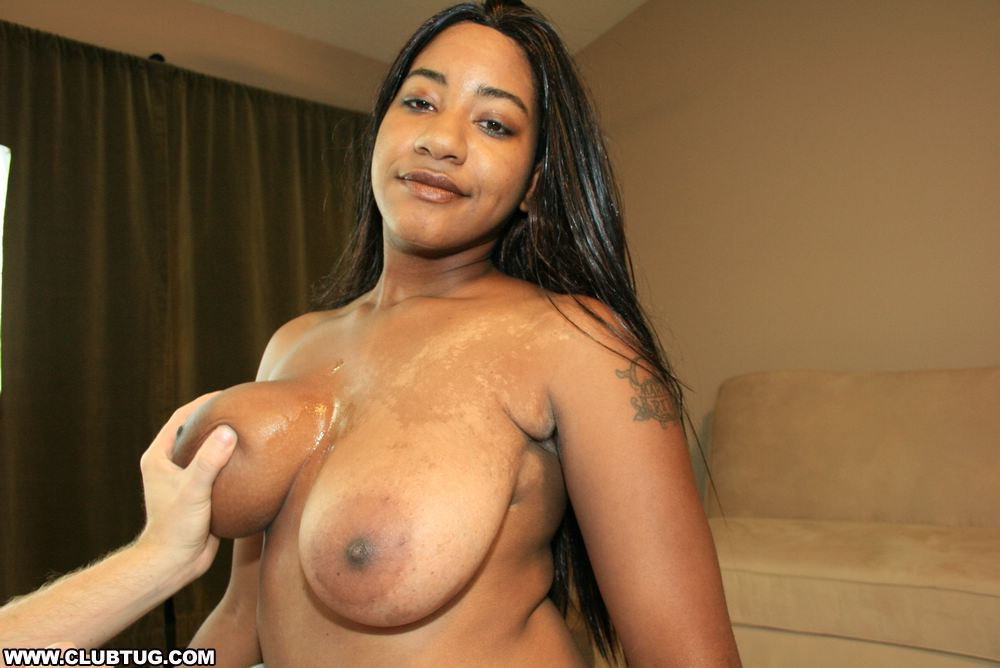 Digital playground black girl-9132