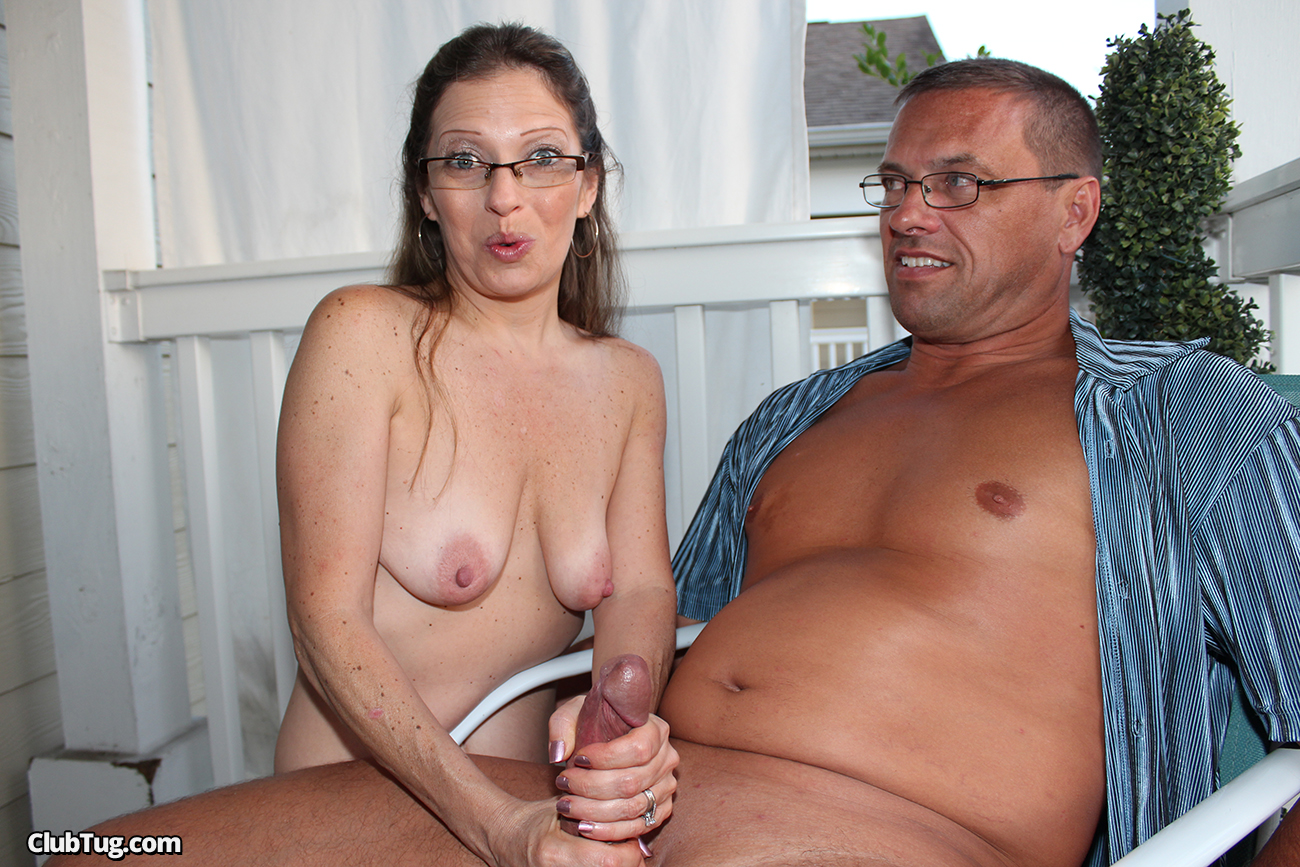 mature women porn videos