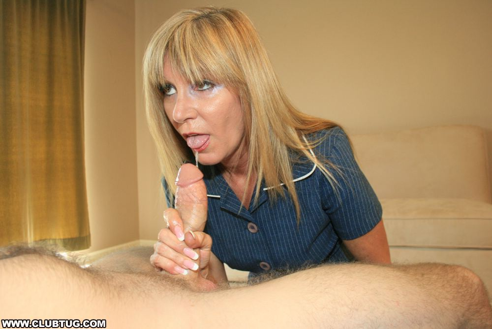 Old Young Milf Cheating