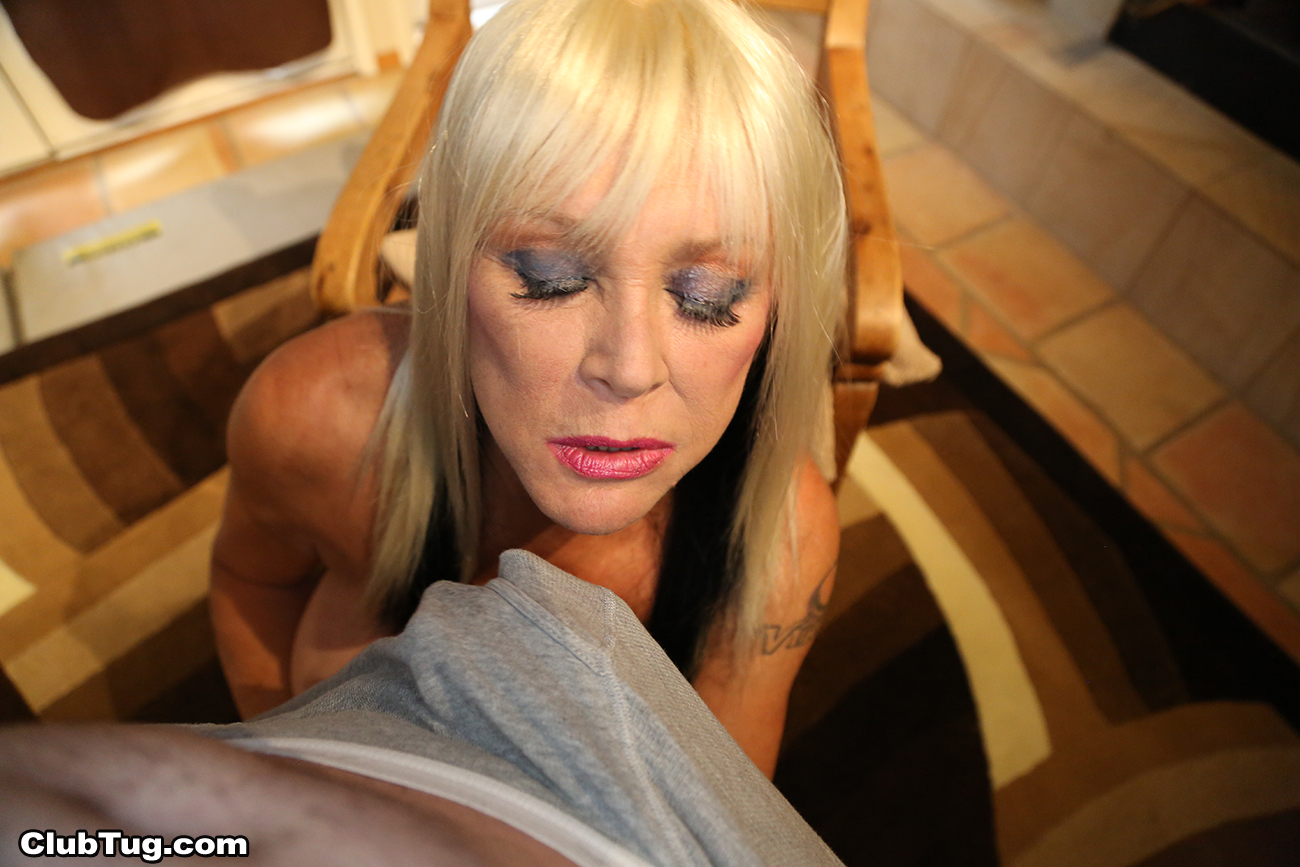 Bomber burbank pictures sex porn shelly handjobs