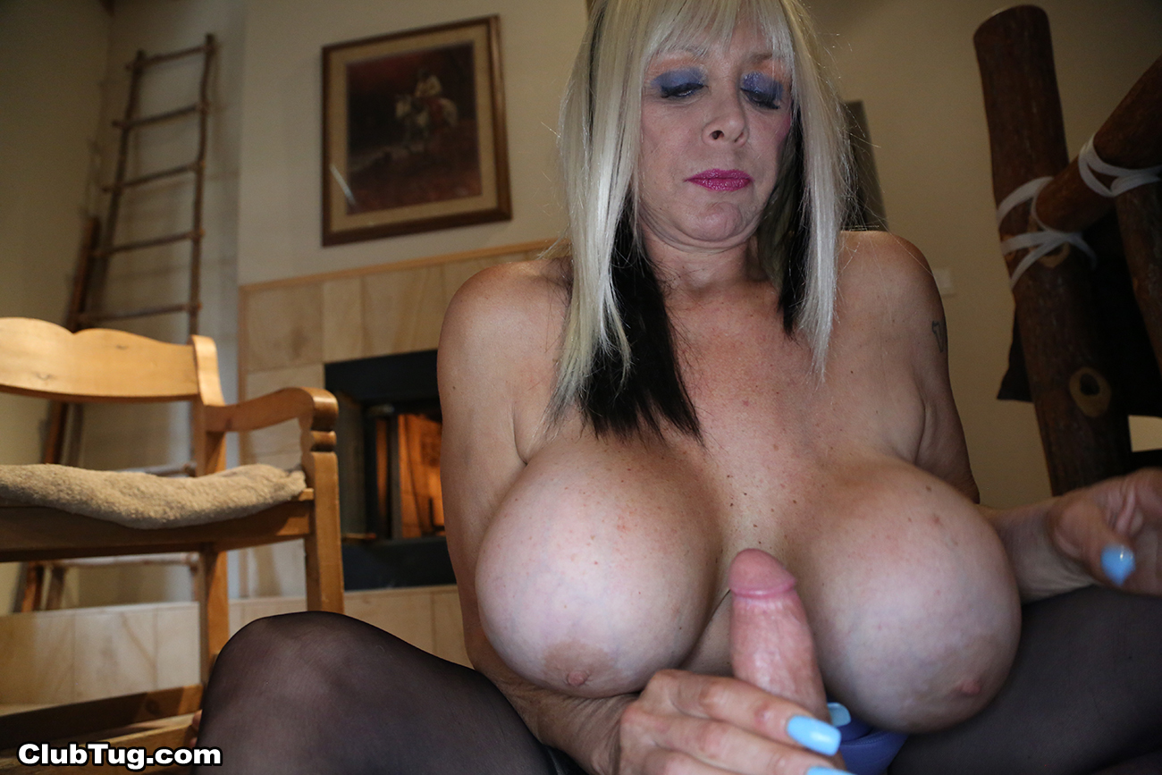 Handjobs shelly burbank bomber Sex porn pictures