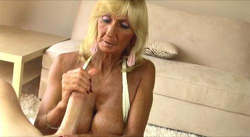 Lisa ann the goddess of big dick