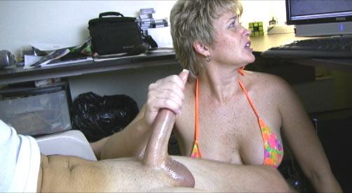 AMIE: Naked spanish girls having sex