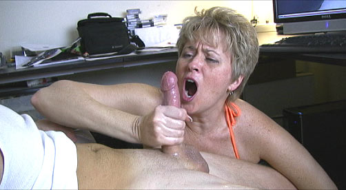 Tracy tug handjob video unknown number