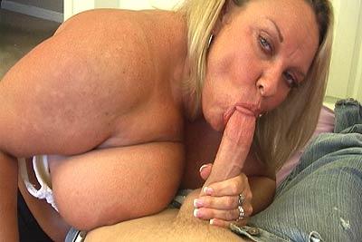 Mrs robinson blowjob #8