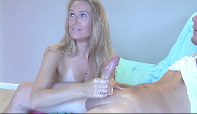 girl-naked-hand-job-story