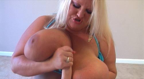 boob job scottsdale
