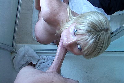 Handjob thong pussy eating orgy