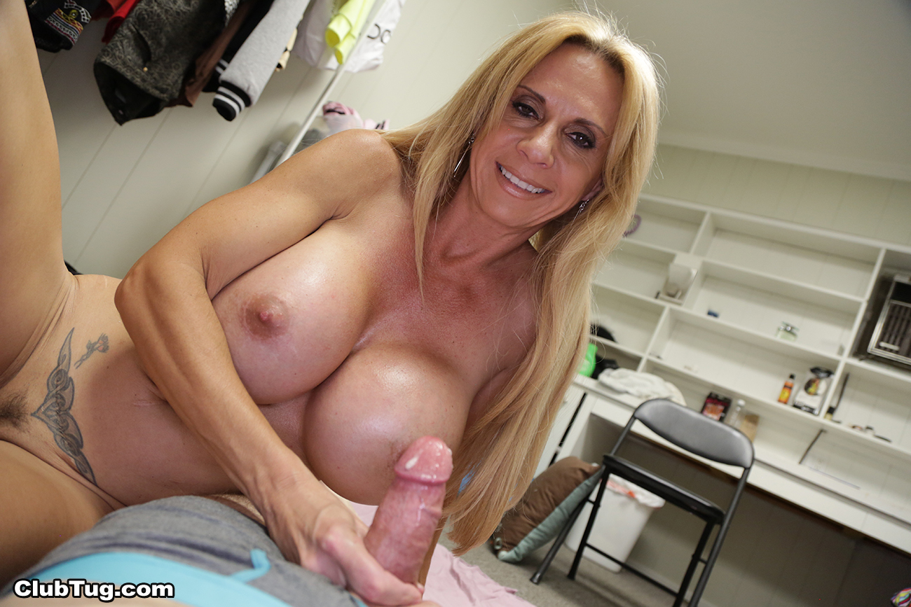 Hookup a man thirty years older
