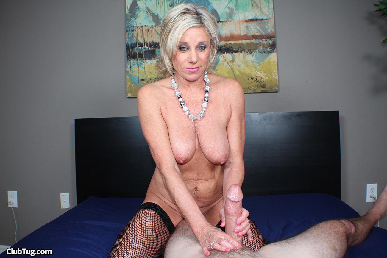 Necessary phrase... amateur milf handjob porn