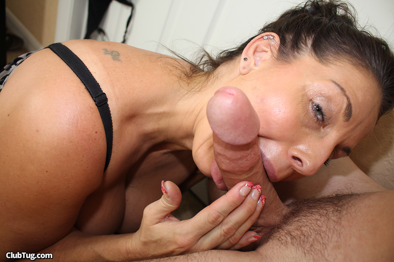 About still Big tits blowjob handjob mom nice message