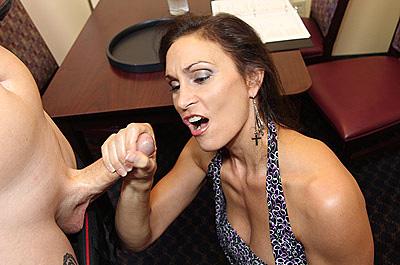 Raven Lechance - Raven LeChance Porn Model - Club Tug
